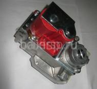 газовый клапан (HONEYWELL VK 4105 G) Арт. 5653640