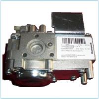 газовый клапан (HONEYWELL VK 4105 G) Арт. 5702340