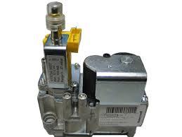 газовый клапан (HONEYWELL VK4105M 5033) Арт. 5665220