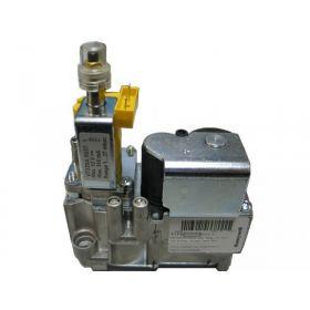 газовый клапан (HONEYWELL VK4105M M-M) Арт. 710669200