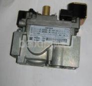 газовый клапан (SIT 822 NOVAMIX) Арт. 3621240