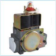газовый клапан (SIT 845 SIGMA) Арт. 5653610