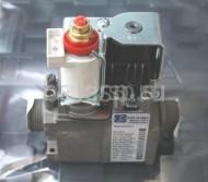 газовый клапан (SIT 845063 SIGMA) Арт. 5658830