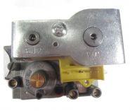Газовый клапан (SIT 848 SIGMA) Арт. 5670620
