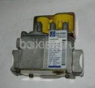 газовый клапан (SIT 848 SIGMA) Арт. 5671930