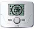 Датчик комнатной температуры с таймером  7104336