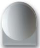 Датчик уличной температуры (QAC 34), HT  710487302