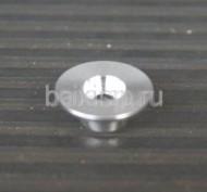 диафрагма газовая 4.5 мм Арт. 5212200