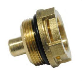 заглушка гидравлической системы Арт. 600750