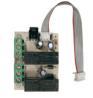 Интерфейсная плата для зонального регулирования KHG 71410651
