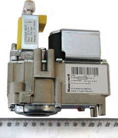 клапан газовый (HONEYWELL VK 4105 M)  Арт. 5665210
