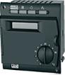 Климатич. регулятор для соединения в каскад LUNA HT и POWER HT.-RVA 47    KHG 714078211