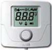 Комнатный датчик температуры  7104347