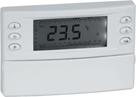 Комнатный программируемый недельный термостат Magictime Plus  KHG 71408671