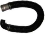 Комплект для подключения раздельных труб к котлам POWER HT 85 и 100 кВт - тип С53   LSB 71000011