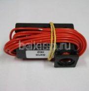 микропереключатель с кабелем Арт. 5641800