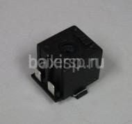 модулятор (катушка и пружина) Арт. 8440130