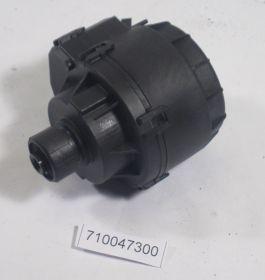мотор трехходового клапана Арт. 710047300