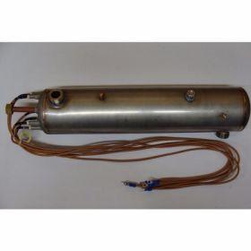 Нагревательный узел EKCO.R 24/8kW/380V
