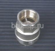 обратный клапан G3/4 Арт. 3603910