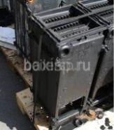основной теплообменник Арт. 3611670