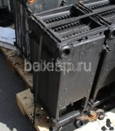 основной теплообменник Арт. 3611680