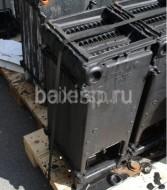 основной теплообменник Арт. 3611690