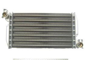 Основной теплообменник с клипсами  Арт. 620870