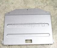 передняя крышка термоизоляционной панели Арт. 5114290