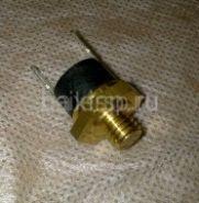 предельный термостат 105 С Арт. 8630400