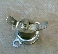 предельный термостат 105 С Арт. 9950570