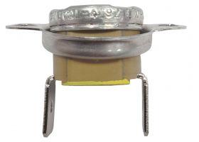предельный термостат 105 С Арт. 9950760