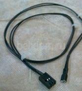 проводка модулятора Арт. 8510960