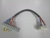 проводка термостат Арт. 5663850