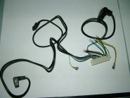Проводка электрическая  Арт. 8513900