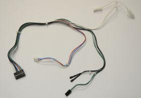 Проводка электрическая Арт. 8512300