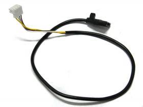 Проводка электрическая газового клапана от разъема платы Х3А  Арт. 8514160