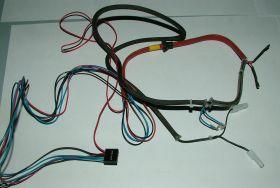 Проводка электрическая низковольтная  Арт. 8512290