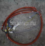 проводка электропитания Арт. 8510340