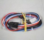 проводка: газовый клапан/датчик ГВС Арт. 8511830
