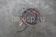 проводка: группа проводов Арт. 8512590
