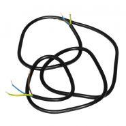 проводка: кабель питания Арт. 8414620