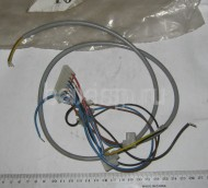 проводка: насос/бойлер/переключ. режима работы Арт. 8419170