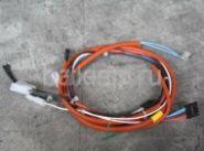 проводка: низковольтные провода Арт. 8512620