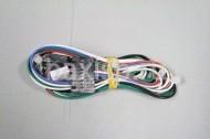 проводка: провода датчиков Арт. 8512600