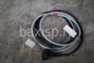 проводка: системные провода Арт. 8512580