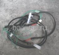 проводка: температурный датчик/ насос  Арт. 8511030