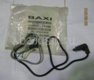 проводка: устройство зажигания/газовый клапан Арт. 8419150