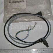 проводка: электрод зажигания/газовый клапан Арт. 8419640