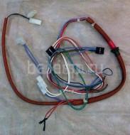 проводка:датчик темпер./пресостат/предохранит. термостат Арт. 8511960